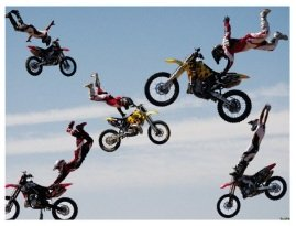 fmx freestyle motorcross posters on sale discount