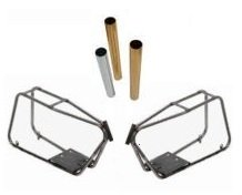 free advice checking mini dirt bike frames