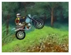 free dirtbike games free motocross games