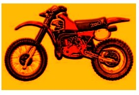 dirt bike clip art, motocross images and pitbike pictures
