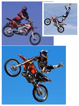 freestyle mx how to freestyle