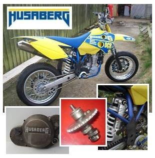 husaberg motorcycles husaberg parts