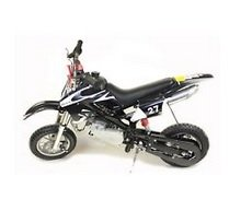 mini bikes for kids