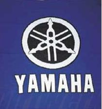 Yamaha Dirt Bike Part