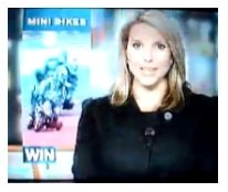 mini bikes in the news headlines