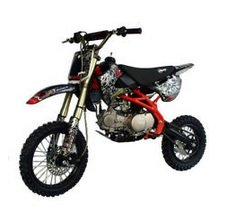 Mini Dirt Bikes For Sale