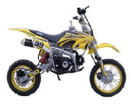 mini pocket rocket bikes