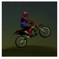motocross madness demo mx madness 1998