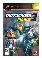 motocross mania 3 xbox game