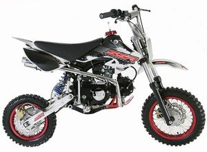 motorcycle parts dirt bike