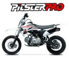 motox 110 pit bike dirtbike pitster pro