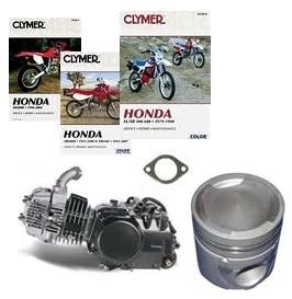 mx honda small engine repair honda repair manual