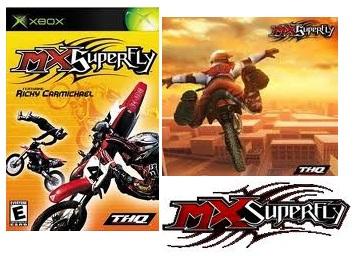 mx superfly mx games