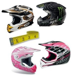 pink dirt bike helmet custom dirt bike helmet