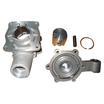 pitbike parts