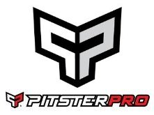pitster pro bike logo