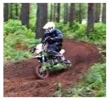 places to ride pitbikes and small dirtbikes