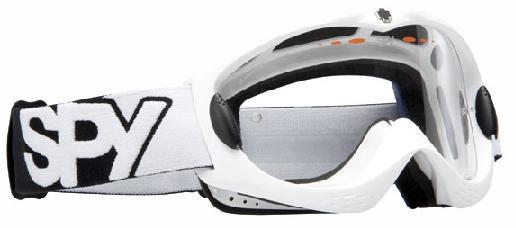 spy mx goggles