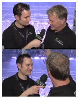 supercross webcast mx interview