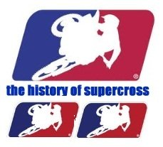 the history of supercross supercross background