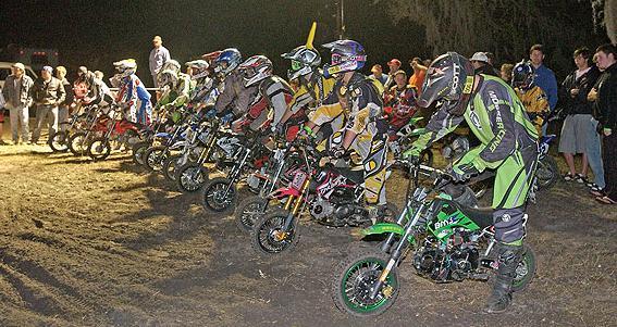 grc bikes