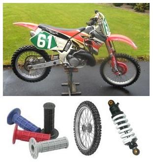 used honda atv parts honda bikes