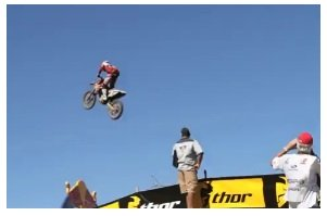 videos of offroad dirtbikes motorbikes