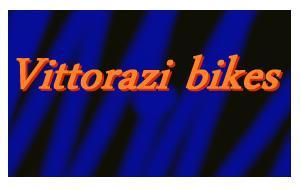 vittorazi bikes