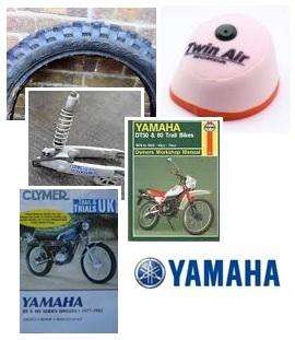 yamaha motorcycle parts yamaha service manual