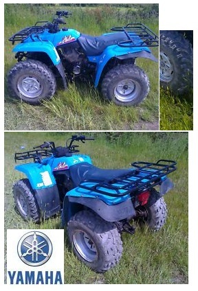 yamaha atv parts atv mud tires