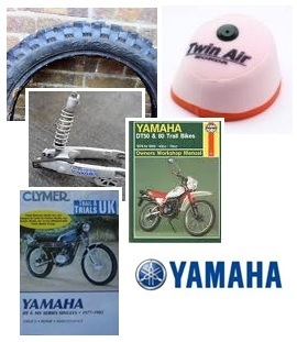 yamaha motorcycle parts yamaha service manual